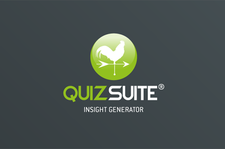 Video Quiz Suite